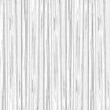 Hölzerne Beschaffenheit Natürlicher weißer hölzerner Hintergrund Helle hölzerne Beschaffenheit Lizenzfreies Stockbild