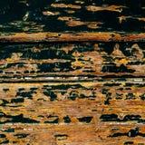 Hölzerne beunruhigte Beschaffenheit oder Hintergrund/malten Hintergrund alt Stockfotografie