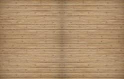 Hölzerne blinde Beschaffenheit und Hintergrund Stockbilder