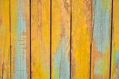 Hölzerne Farbe stockfotos