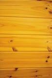 Hölzerne Fußbodenbeschaffenheit Lizenzfreies Stockfoto