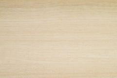 Hölzerne Fußbodenbeschaffenheit lizenzfreies stockbild