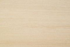 Hölzerne Fußbodenbeschaffenheit lizenzfreie stockfotos