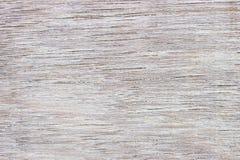 Hölzerne Hintergrund Holzbeschaffenheit Lizenzfreies Stockfoto