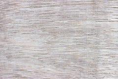 Hölzerne Hintergrund Holzbeschaffenheit Lizenzfreie Stockfotografie