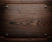 Hölzerne Hintergrundbeschaffenheit (antike Möbel) Stockfotos