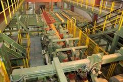Hölzerne Industrie Stockbilder