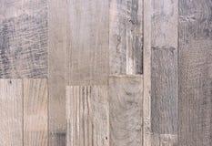 H?lzerne lamellenf?rmig angeordnete Brettbeschaffenheit H?lzerner Hintergrund f?r Design und Dekoration stockbild