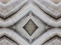 Hölzerne Oberflächenbeschaffenheit Stockfoto