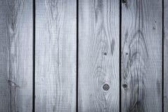 Hölzerne Planke. stockbild
