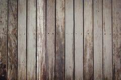 Hölzerne Planke Stockbilder