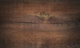 Hölzerne Planke Browns, Tischplatte, Fußbodenbelag Schnitt des hackenden Brettes Hölzerne Beschaffenheit Stockfoto