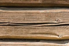 Hölzerne Plankebeschaffenheit Lizenzfreies Stockfoto
