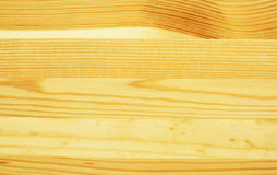 Hölzerne Plankebeschaffenheit lizenzfreie stockfotos