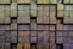 Hölzerne Plankebeschaffenheit Stockfotos