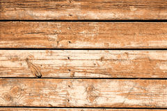 Hölzerne Plankebeschaffenheit stockbild