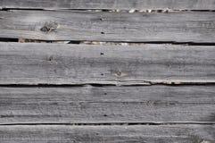 Hölzerne Planken Stockfotos
