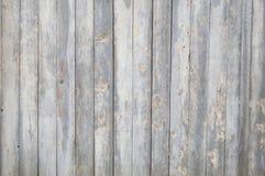 Hölzerne Planken, hölzerner Hintergrund Stockbild