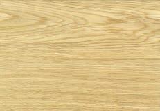Hölzerne Plankenbeschaffenheit Lizenzfreies Stockbild