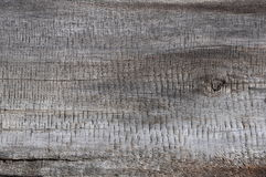 Hölzerne Plankenbeschaffenheit Lizenzfreies Stockfoto