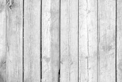 Hölzerne Plankenbeschaffenheit als Hintergrund Stockbild