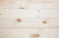Hölzerne Plankenbraunbeschaffenheit lizenzfreies stockbild
