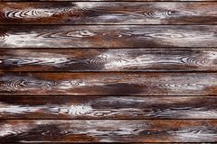 Hölzerne stilisierte Beschaffenheit, Naturholz, vervollkommnen für Hintergründe stockbild