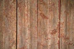 Hölzerne Struktur - der alte Baum, Zaun Stockbilder