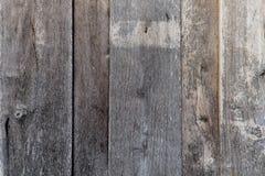 Hölzerne Wände für Hintergrund Stockbilder