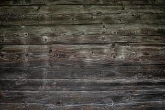 Hölzerne Wand Stockfotos