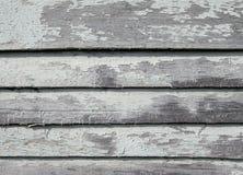 Hölzerne Wand Stockbild
