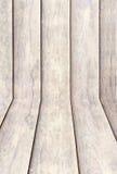 Hölzerne Wandbeschaffenheit Stockbild