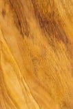 Hölzerne Wandbeschaffenheit, brauner alter hölzerner Hintergrund Stockbild