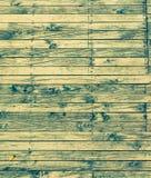 hölzerne Wandbeschaffenheit mit natürlichen Mustern lizenzfreies stockbild