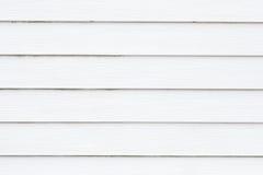 hölzerne Wandbeschaffenheit und -hintergrund nahtlos Stockfotos