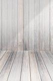 Hölzerner Beschaffenheits-Hintergrund, Gray Tone-Farbe lizenzfreies stockbild