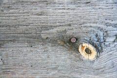 Hölzerner Beschaffenheits-Hintergrund, hölzernes Brett-Körner, alter Boden-gestreifte Planken Stockbilder