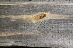 Hölzerner Beschaffenheits-Hintergrund, hölzernes Brett-Körner, alter Boden-gestreifte Planken Lizenzfreie Stockfotos