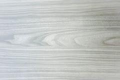 Hölzerner Beschaffenheitshintergrund, beleuchten verwitterte rustikale Eiche verblaßte hölzerne lackierte Farbe, die Woodgrainbes lizenzfreie stockbilder