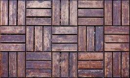 Hölzerner Beschaffenheitshintergrund der Nahaufnahme Hölzerne Fußbodenbeschaffenheit lizenzfreie stockbilder