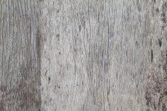 Hölzerner Beschaffenheitshintergrund der Schmutzweinlese Stockbild