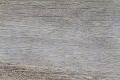 Hölzerner Beschaffenheitshintergrund der Schmutzweinlese Stockfotografie