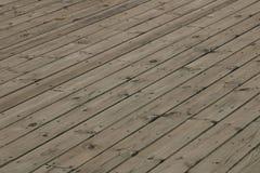 hölzerner Bodenhintergrund Stockbilder