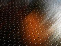 Hölzerner Fußboden-Hintergrund oder Tapete Lizenzfreie Stockfotografie