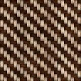 Hölzerner Gewebebeschaffenheitshintergrund Abstrakter dekorativer hölzerner strukturierter Korbflechtenhintergrund Nahtloses Must stockbild