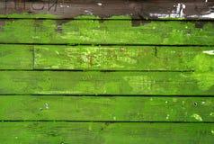 Hölzerner grunge Hintergrund Lizenzfreie Stockbilder