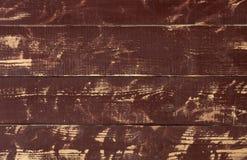 Hölzerner Hintergrund Lizenzfreies Stockbild