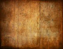 Hölzerner Hintergrund Stockbilder