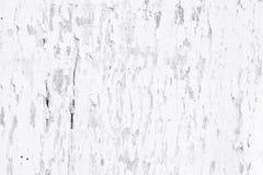 Hölzerner Hintergrund Abstrakte Abbildungauslegung Stockbild