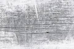 Hölzerner Hintergrund Abstrakte Abbildungauslegung Stockfotos